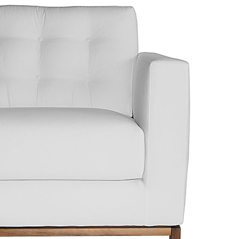 Buy furia odyssey lhf chaise end sofa john lewis for Chaise end sofa
