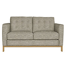 Buy John Lewis Odyssey Petite Sofa Online at johnlewis.com