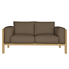 Buy John Lewis Heming Medium Sofa Online at johnlewis.com