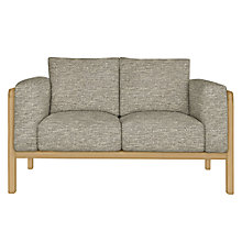 Buy John Lewis Heming Small Sofa Online at johnlewis.com