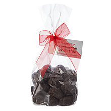 Buy Ambassadors of London Jamaican Rum Truffles, 220g Online at johnlewis.com