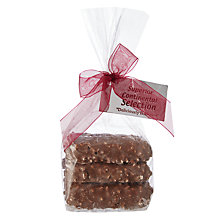 Buy Ambassadors of London Superior Lubecker Marzipan Online at johnlewis.com