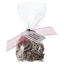 Buy Ambassadors of London Luxury Peppermint Creams Online at johnlewis.com