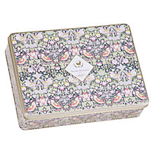 Buy Liberty Biscuit Selection, 360g Online at johnlewis.com