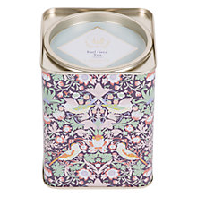 Buy Liberty Earl Grey Tea Bags, Box of 20 Online at johnlewis.com