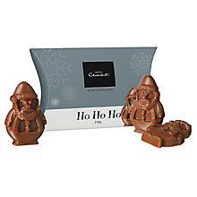 Buy Hotel Chocolat Ho Ho Ho Milk Online at johnlewis.com