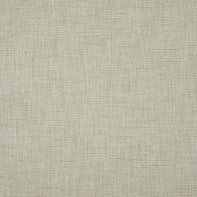 Buy John Lewis Toby Fabric, Dark Sage, Price Band C Online at johnlewis.com