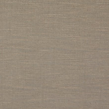 Buy John Lewis Hamble Blue Grey Fabric, Price Band E Online at johnlewis.com