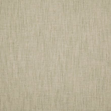 Buy John Lewis Harbour Plain Fabric, Dark Sage, Price Band B Online at johnlewis.com