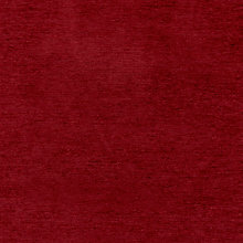 Buy John Lewis Rivoli Woven Chenille Fabric, Bordeaux, Price Band B Online at johnlewis.com