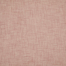 Buy John Lewis Toby Fabric, Coastal Red, Price Band C Online at johnlewis.com