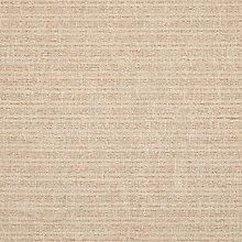 Buy John Lewis Riley Putty Fabric, Price Band A Online at johnlewis.com