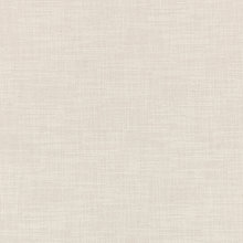 Buy John Lewis Zarao Semi Plain Fabric, Natural, Price Band C Online at johnlewis.com