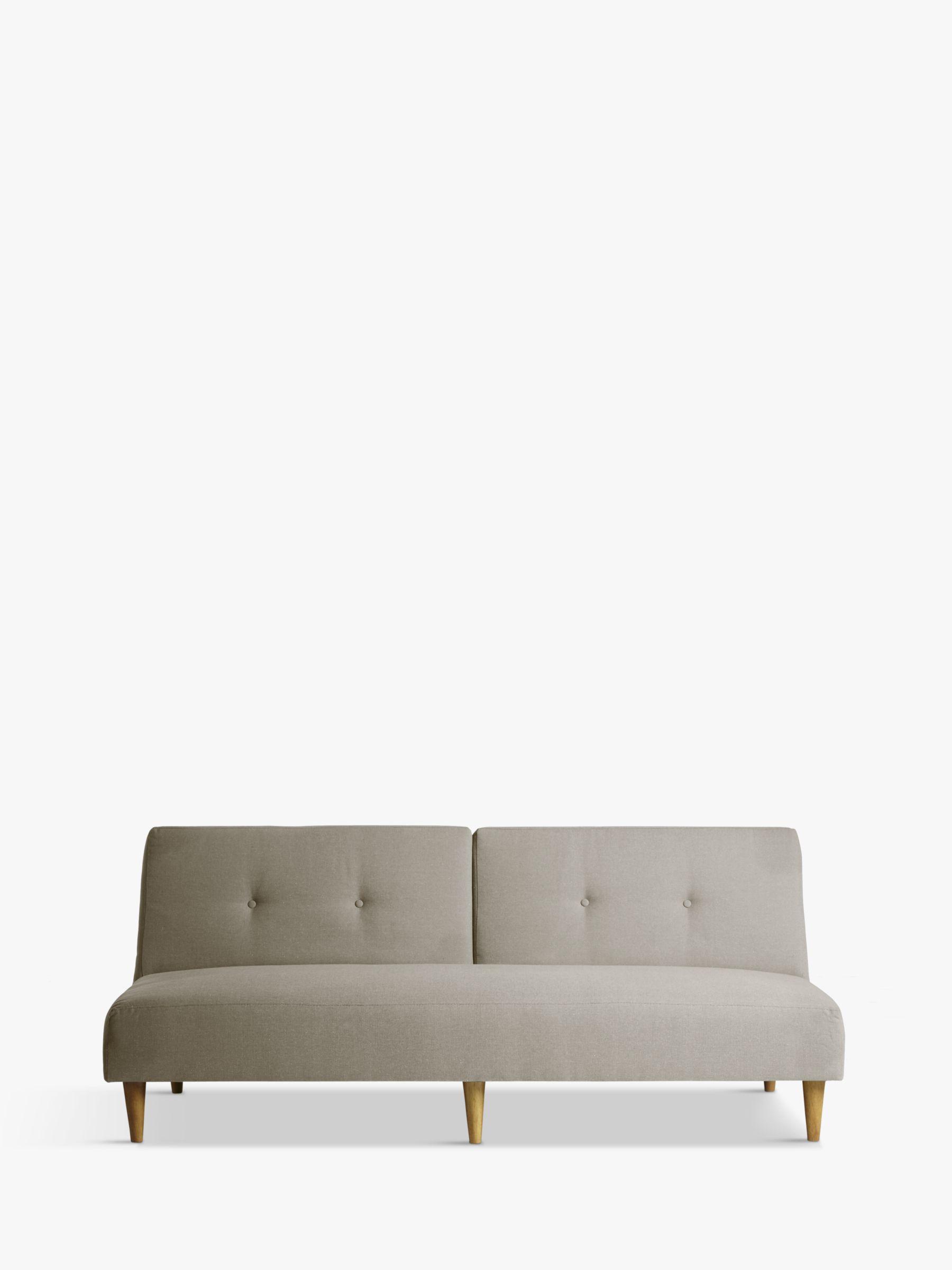 John Lewis Corner Sofa Clearance Codeminimalistnet