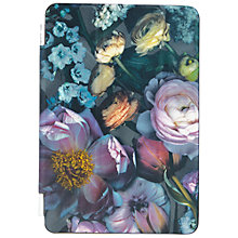 Buy Ted Baker Hanrar Case For iPad Mini, Multi Online at johnlewis.com