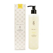 Buy True Being Bergamot Hand and Body Wash Online at johnlewis.com
