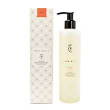 Buy True Being Neroli Hand and Body Wash Online at johnlewis.com