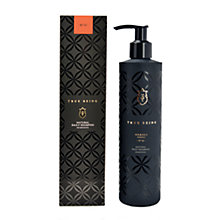 Buy True Being Neroli Shampoo Online at johnlewis.com
