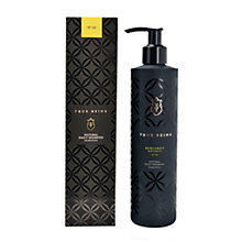 Buy True Being Bergamot Shampoo Online at johnlewis.com
