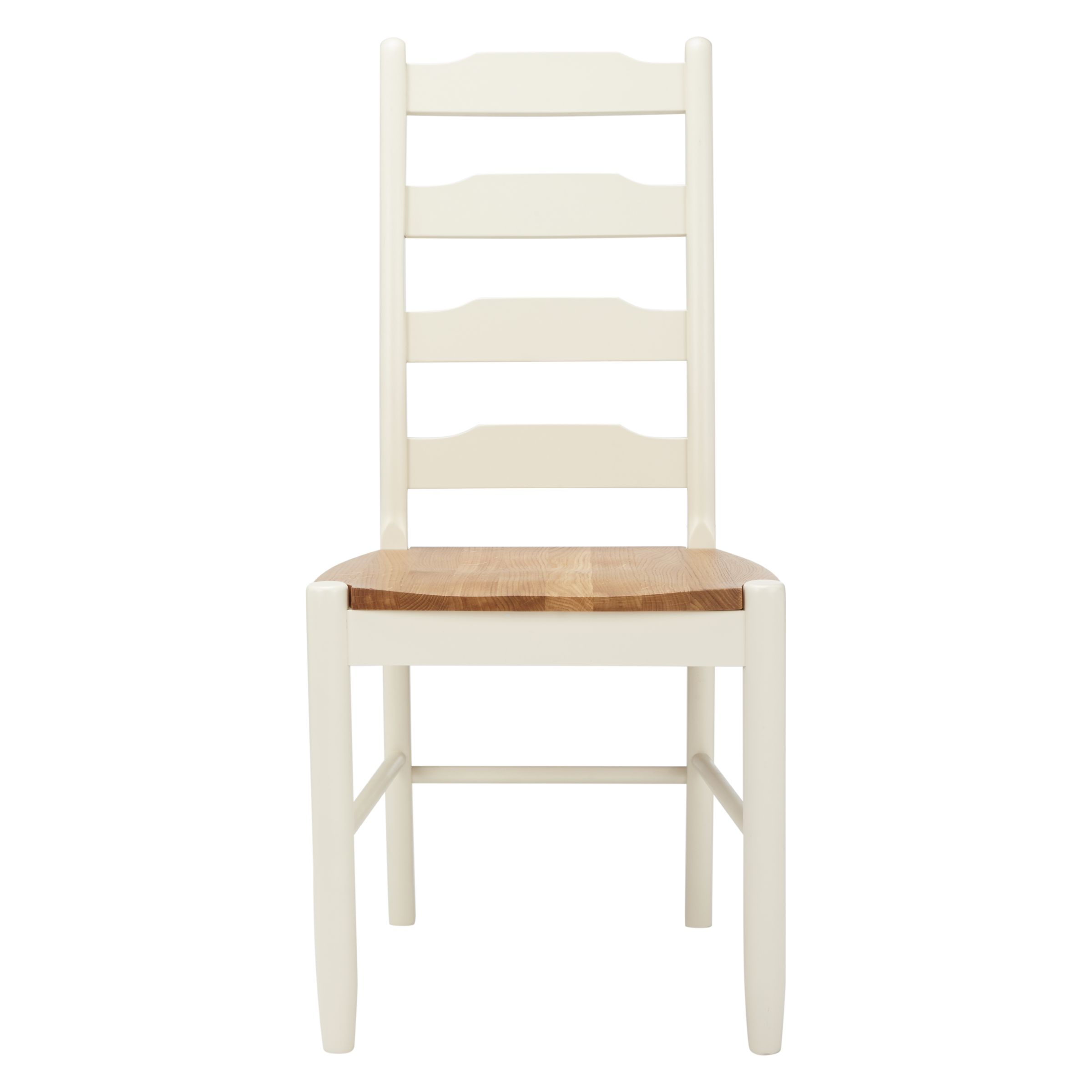 dining chair cream on sale furniture bedroom furniture sofas
