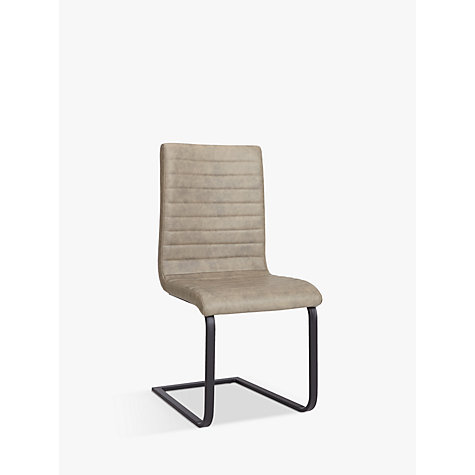 Buy John Lewis Adina Dining Chair John Lewis
