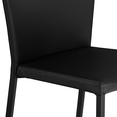 Buy John Lewis Dominique Dining Chair Online at johnlewis.com