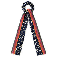 Buy Phase Eight Elsie Print Scarf Online at johnlewis.com