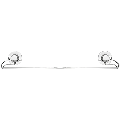 Bliss Lock N Roll Towel Bar