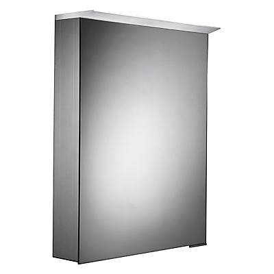 Roper Rhodes Vantage Illuminated Cabinet