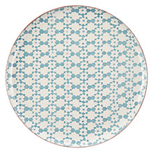Buy John Lewis Fusion Platter, Persian BBQ Online at johnlewis.com