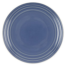 Buy John Lewis Coastal Plate Online at johnlewis.com