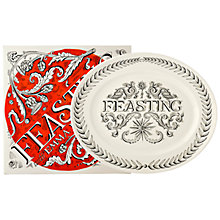 Buy Emma Bridgewater Feasting Platter Online at johnlewis.com