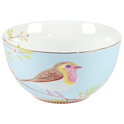 PiP Studio Early Bird Bowl