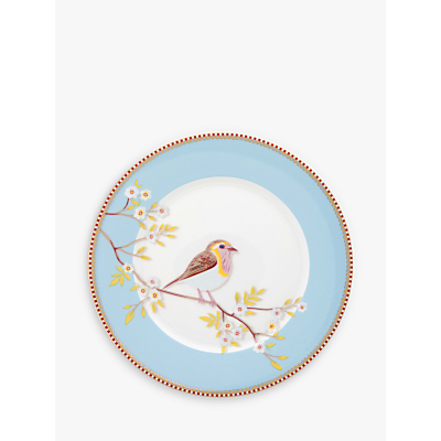 Image of PiP Studio Early Bird 21cm Plate