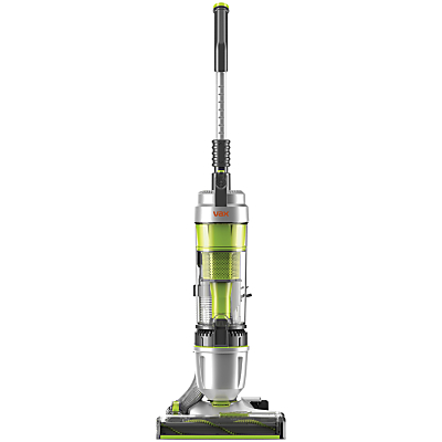 Vax U85-AS-CE Air Stretch Complete Vacuum Cleaner