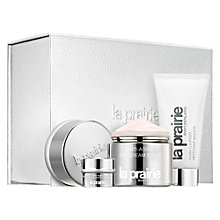 Buy La Prairie Ageless Essentials Kit Online at johnlewis.com
