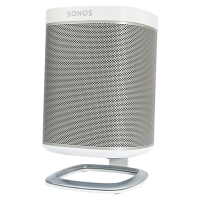 Flexson Desk Stand For Sonos PLAY:1