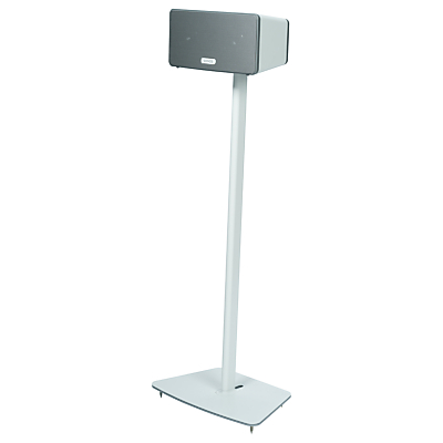Flexson Floorstand For Sonos PLAY:3