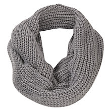 Buy Damsel in a dress Knitted Snood Online at johnlewis.com