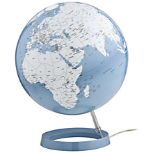 Buy Atmosphere New Colour Bright Globe, 30cm Online at johnlewis.com