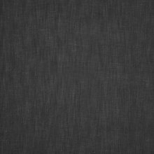 Buy John Lewis Darwen Twill Fabric, Steel, Price Band C Online at johnlewis.com