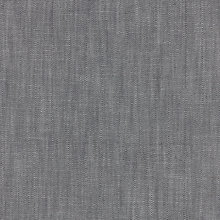 Buy John Lewis Darwen Twill Fabric, Storm Grey, Price Band C Online at johnlewis.com
