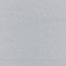 Buy John Lewis Dawson Semi Plain Fabric, Storm, Price Band C Online at johnlewis.com