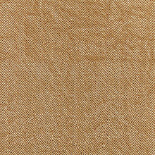 Buy John Lewis Oban Herringbone Fabric, Dark Putty, Price Band C Online at johnlewis.com