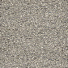 Buy John Lewis Rydal Semi Plain Fabric, Blueprint, Price Band E Online at johnlewis.com