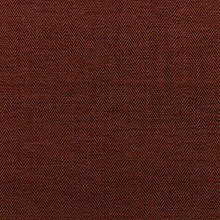 Buy John Lewis Oban Herringbone Fabric, Bordeaux, Price Band C Online at johnlewis.com