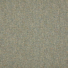 Buy John Lewis Pembroke Woven Jacquard Fabric, Spruce, Price Band D Online at johnlewis.com