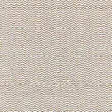 Buy John Lewis Oban Herringbone Fabric, Putty, Price Band C Online at johnlewis.com