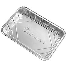 Buy Landmann Large Drip Trays, Pack of 10 Online at johnlewis.com