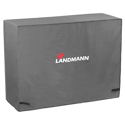 Landmann 14343 Dorado Burner Cover